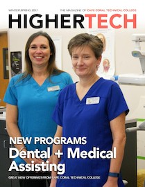 Dental and Medical Assisting