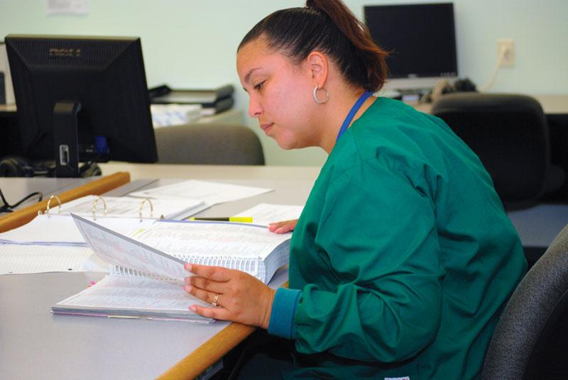 Cape Coral Tech Medical Coder Biller