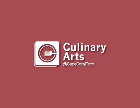 Professional Culinary Arts & Hospitality
