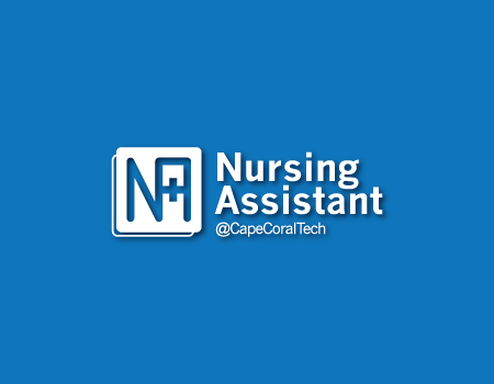 Nursing Assistant – Articulated (Daytime)