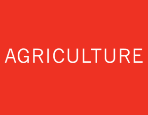 CCTC Courses in Agriculture