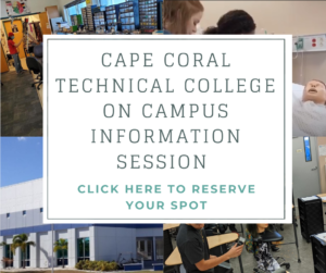 On Campus Information Session